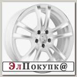 Колесные диски RW H-346 6.5xR15 5x105 ET39 DIA56.6