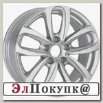 Колесные диски Replay B123 8xR18 5x120 ET25 DIA72.6