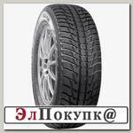 Шины Nokian WR SUV 3 255/55 R18 V 109