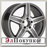 Колесные диски Replay MR99 7xR16 5x112 ET31 DIA66.6