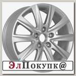 Колесные диски Replay SNG14 6.5xR16 5x112 ET39.5 DIA66.6