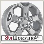 Колесные диски Replay FD23 8xR18 5x108 ET55 DIA63.3