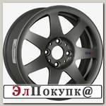 Колесные диски Slik L1720S 6xR14 4x98 ET38 DIA58.6