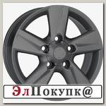 Колесные диски Replay TY123 8xR18 5x150 ET56 DIA110.1