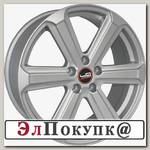 Колесные диски LegeArtis LX37 (L.A.) 7.5xR19 5x114.3 ET35 DIA60.1