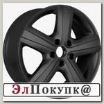 Колесные диски Replay VV59 7.5xR17 5x130 ET50 DIA71.6