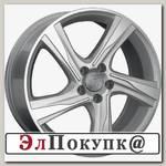Колесные диски Replay V20 7.5xR17 5x108 ET50.5 DIA63.3