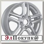 Колесные диски Replay SZ40 5.5xR15 5x114.3 ET50 DIA60.1