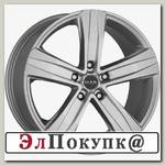 Колесные диски Mak STONE5 W 7.5xR17 5x118 ET55 DIA71.1