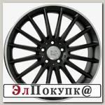 Колесные диски WSP Italy SHANGHAI 9.5xR19 5x112 ET48 DIA66.6