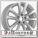 Колесные диски Replay TY136 7xR17 5x114.3 ET45 DIA60.1