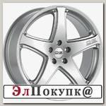 Колесные диски OZ Canyon ST 9.5xR20 5x150 ET42 DIA110.6