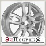 Колесные диски Replay Ki100 6xR15 4x100 ET48 DIA54.1