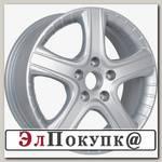 Колесные диски Replay VV32 7.5xR17 5x130 ET55 DIA71.6
