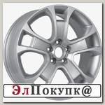 Колесные диски Replay LR59 7.5xR18 5x108 ET55 DIA63.3
