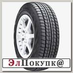 Шины Hankook Winter RW06 215/70 R16C R 108/106