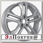 Колесные диски Replay SB33 7xR17 5x114.3 ET55 DIA56.1
