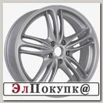 Колесные диски Replay KI178 7.5xR19 5x114.3 ET50 DIA67.1