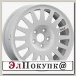 Колесные диски Slik L1823S 6.5xR15 4x98 ET32 DIA58.6