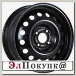 Колесные диски MW Eurodisk 16008 6xR16 4x108 ET37.5 DIA63.3