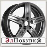 Колесные диски КиК Андорра-оригинал (КС454) 6.5xR16 5x114.3 ET39 DIA60.1