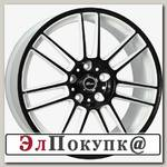 Колесные диски X-Race AF-06 7xR17 5x120 ET41 DIA67.1