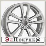Колесные диски Mak BREMEN 8xR18 5x112 ET48 DIA66.6