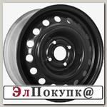 Колесные диски Arrivo AR120 6.5xR16 4x108 ET26 DIA65.1
