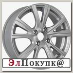 Колесные диски NEO 674 6xR16 4x100 ET37 DIA67.1
