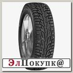 Шины Hankook Winter i Pike RS W419 245/50 R18 T 104