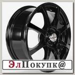 Колесные диски X-trike X114 5.5xR14 4x98 ET35 DIA58.5