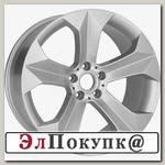 Колесные диски LegeArtis B130 (L.A.) 10.5xR20 5x120 ET35 DIA72.6