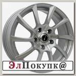 Колесные диски X-Race AF-14 6.5xR16 5x114.3 ET45 DIA60.1