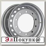 Колесные диски Lemmerz M22 9xR22.5 10x335 ET161 DIA281