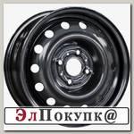 Колесные диски Trebl 53A36C TREBL 5.5xR14 4x100 ET36 DIA60.1