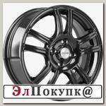 Колесные диски X-trike X105 6xR15 4x114.3 ET44 DIA67.1