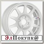 Колесные диски Slik L1725S 5.5xR14 4x98 ET35 DIA58.6
