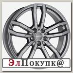 Колесные диски Alutec DriveX 8.5xR19 5x112 ET40 DIA70.1