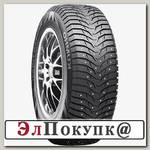 Шины Kumho Wintercraft Ice WI31 235/60 R16 T 104