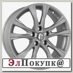 Колесные диски Скад KL-270 Toyota RAV4 7xR17 5x114.3 ET39 DIA60.1