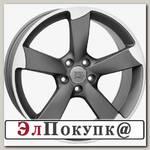 Колесные диски WSP Italy GIASONE 7.5xR18 5x100 ET39.5 DIA57.1