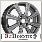 Колесные диски iFree Апероль 6xR15 4x100 ET48 DIA54.1