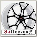 Колесные диски Yokatta MODEL-19 6xR15 4x100 ET36 DIA60.1
