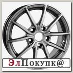 Колесные диски X-trike X111 6.5xR15 5x114.3 ET40 DIA66.1