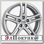 Колесные диски Rial Bavaro 6xR15 5x114.3 ET47 DIA70.1