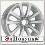 Колесные диски Replay B133 8xR18 5x120 ET30 DIA72.6