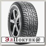 Шины Pirelli Scorpion Zero 275/55 R19 H 111 MERCEDES
