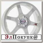 Колесные диски Yamato Nomura Y771 7xR17 5x114.3 ET50 DIA67.1