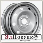 Колесные диски MW Eurodisk 14012 (14000) 5.5xR14 4x100 ET43 DIA60.1
