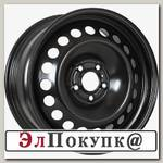 Колесные диски MW Eurodisk 17001 7.5xR17 5x108 ET52.5 DIA63.3